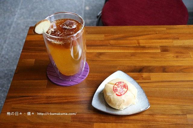 舊振南漢餅文化館-2956