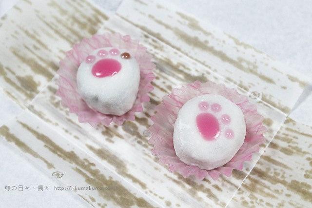 稻豐園貓子饅頭-4216