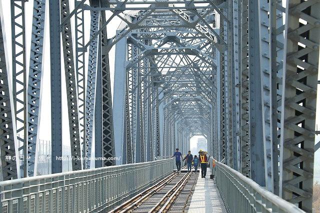 大樹舊鐵橋天空步道-7667