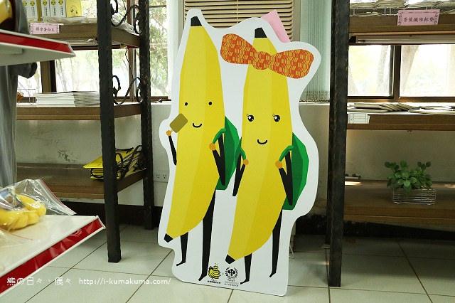 台灣香蕉科技園-0494