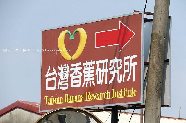 台灣香蕉科技園-0623