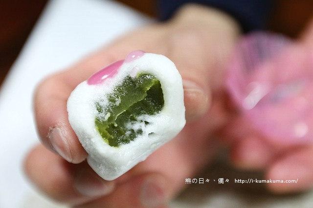 稻豐園貓子饅頭-4232