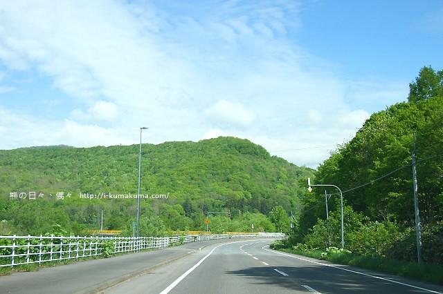 北海道自由行-4250