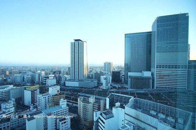 名鐵Inn名古屋站新幹線口-1049