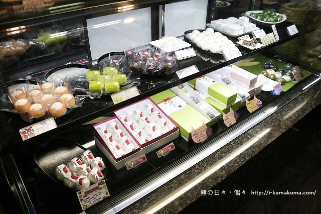 稻豐園貓子饅頭-4089