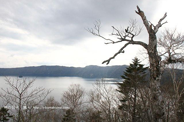 北海道自由行-7235