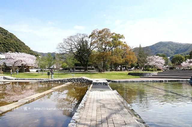 吉香公園-3525