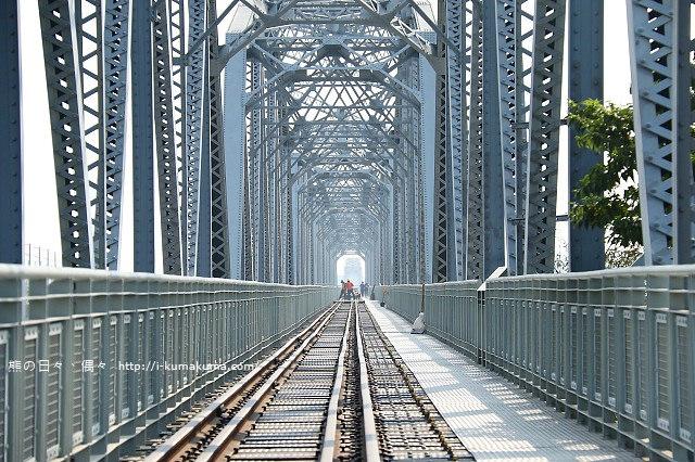 大樹舊鐵橋天空步道-7636