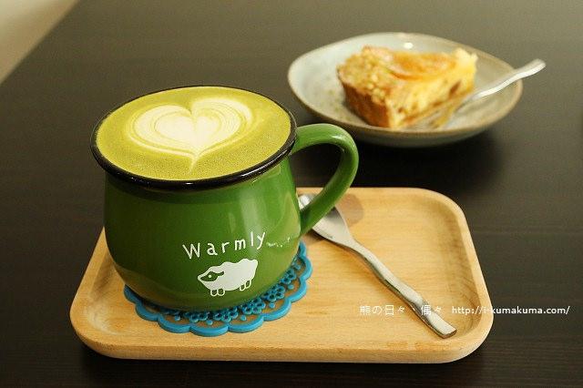 TaMa咖啡館-7578