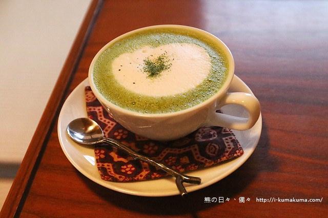 岐阜高山Café青-5251