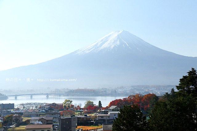 LA VISTA 富士河口湖-0998