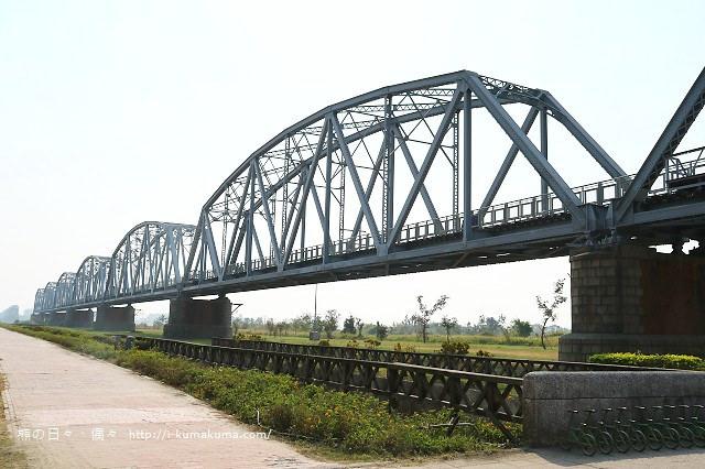 大樹舊鐵橋天空步道-7613