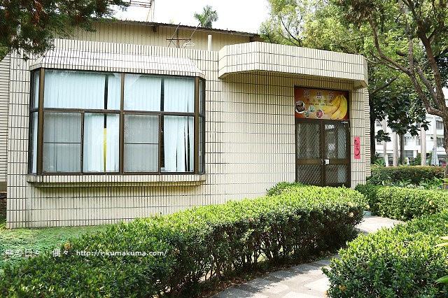 台灣香蕉科技園-0469