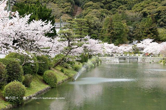 吉香公園-4106