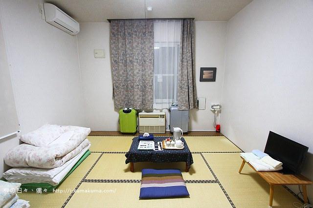 北海道自由行-8990