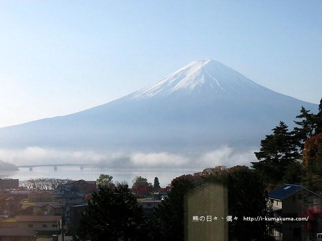 LA VISTA 富士河口湖-5502
