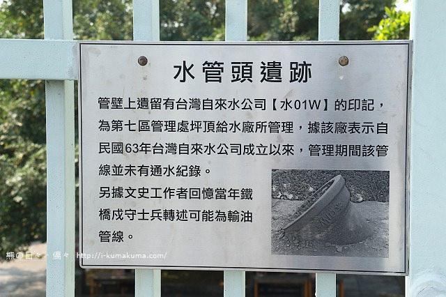 大樹舊鐵橋天空步道-7627