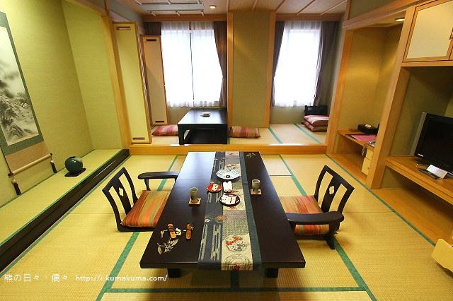 北海道自由行-7345