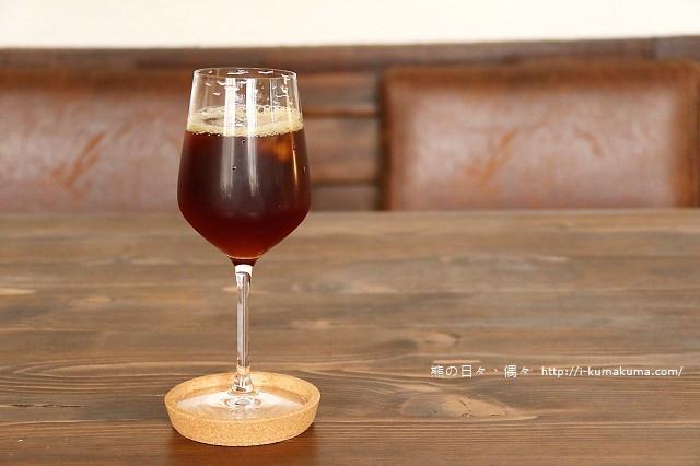 奧爾司咖啡-8912