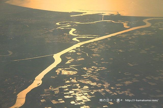 北海道自由行-9949