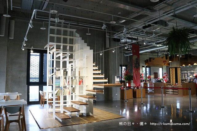 舊振南漢餅文化館-2854