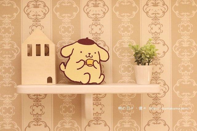 名古屋布丁狗咖啡廳-9197