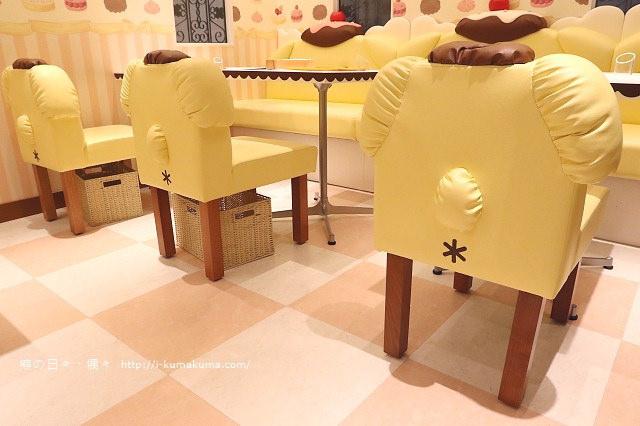 名古屋布丁狗咖啡廳-8945