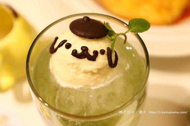 名古屋布丁狗咖啡廳-9066