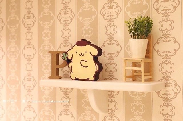 名古屋布丁狗咖啡廳-9200