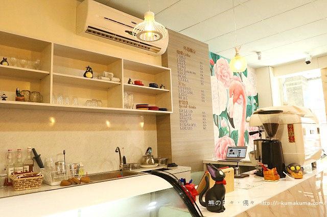 賣醬咖啡-9191