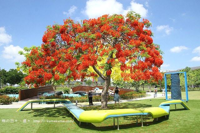 南科幾米公園-1152