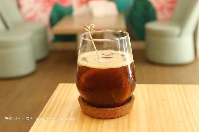 賣醬咖啡-9123