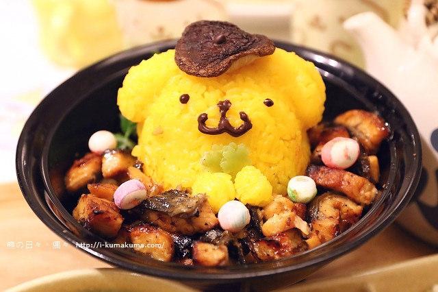 名古屋布丁狗咖啡廳-9067