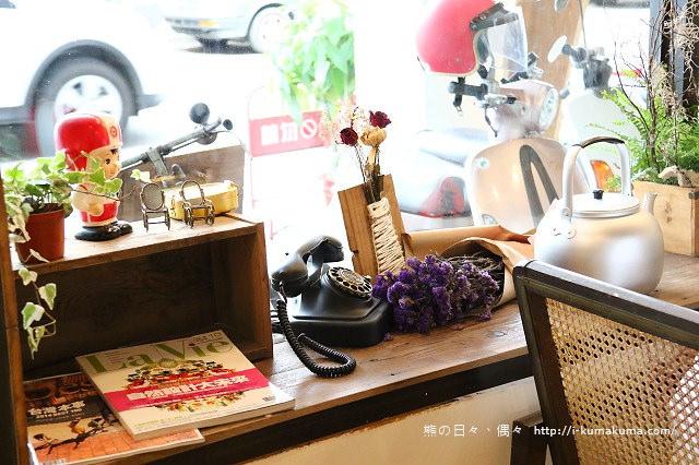 台中南海六街-0153