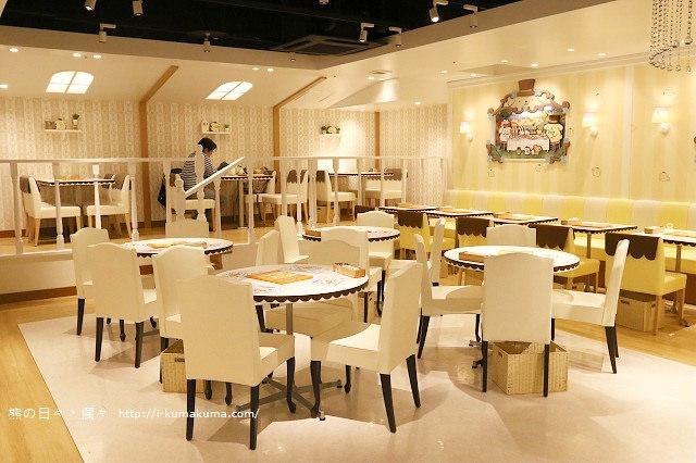 名古屋布丁狗咖啡廳-9103
