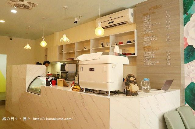 賣醬咖啡-9192
