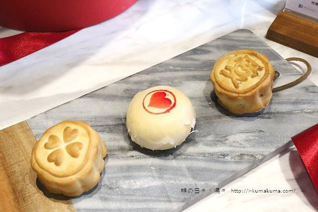 舊振南漢餅文化館-4407