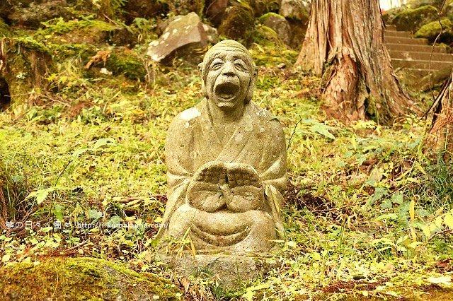 箱根長安寺-A2021