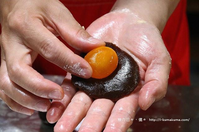 舊振南漢餅文化館-4283