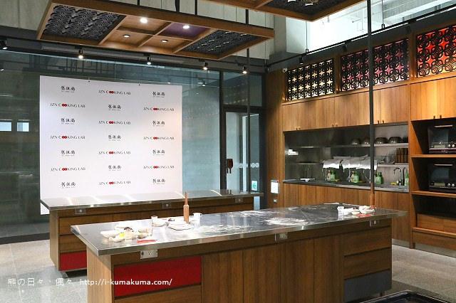 舊振南漢餅文化館-4485