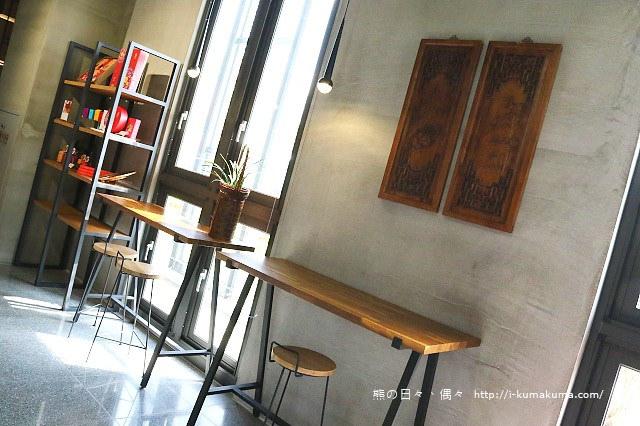 舊振南漢餅文化館-4413