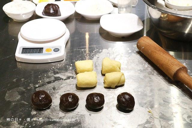 舊振南漢餅文化館-4278