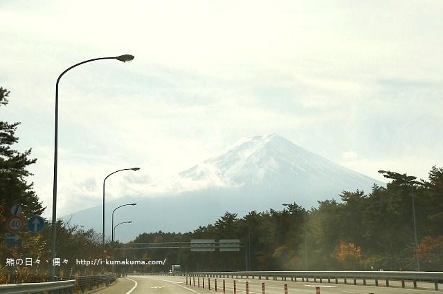 箱根長安寺-A1633
