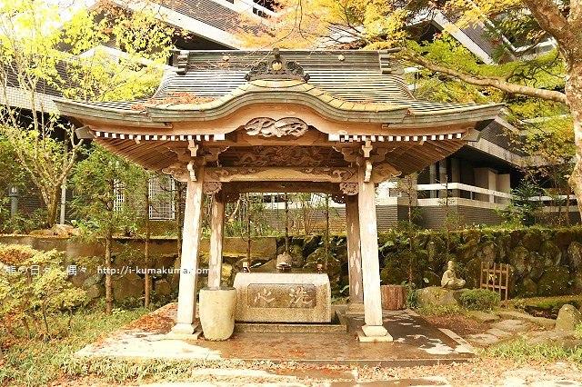 箱根長安寺-A2146