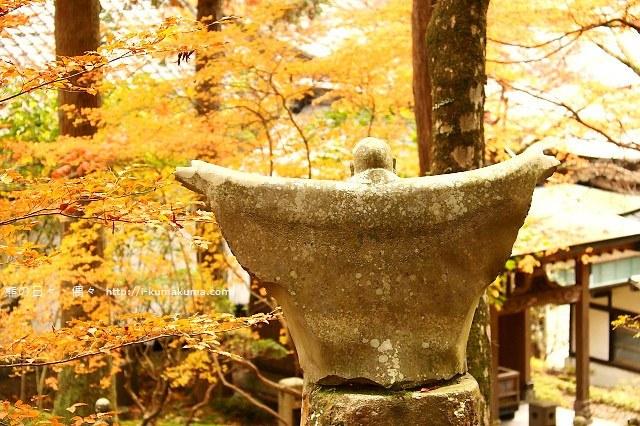 箱根長安寺-A1960