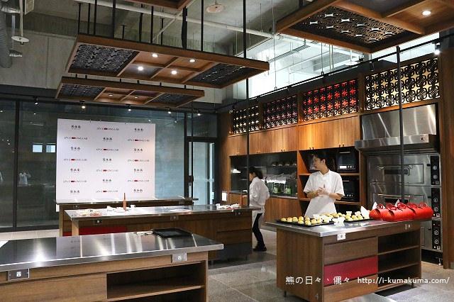 舊振南漢餅文化館-4482