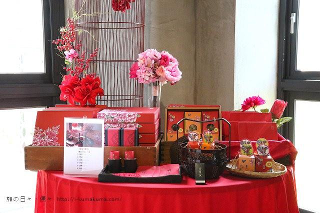 舊振南漢餅文化館-4393