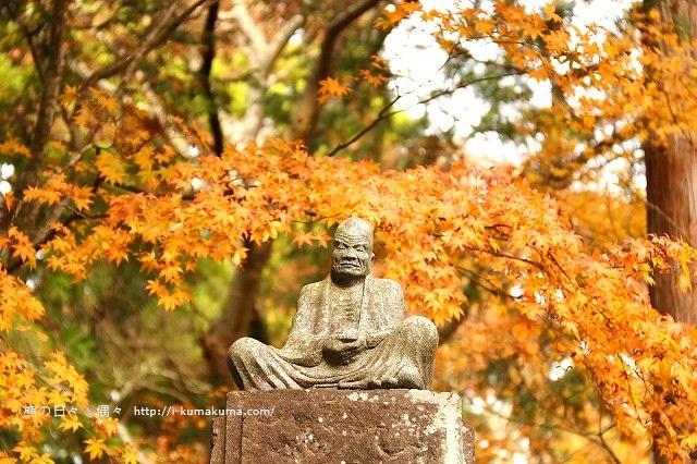 箱根長安寺-A1718