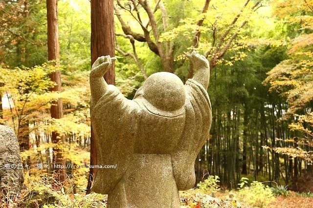 箱根長安寺-A2005