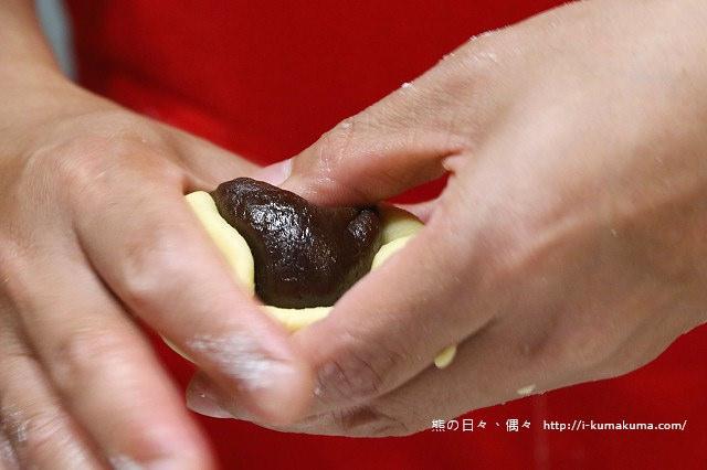 舊振南漢餅文化館-4306